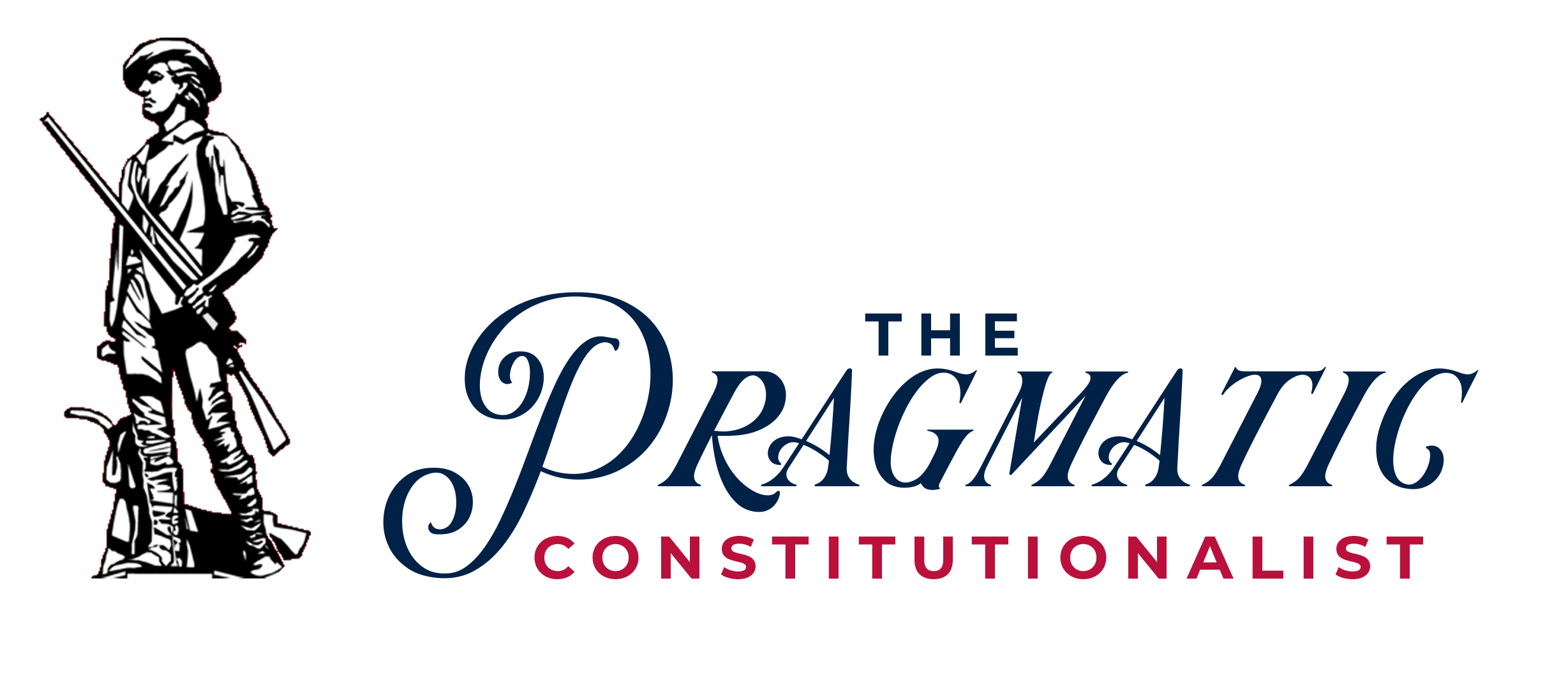The Pragmatic Constitutionalist